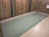 【お先でスノ。】リフト1日券がついてのんびーり温泉にも入れる2食付プラン