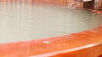 【女将いちおし地酒付■季節の会席膳】こだわりの地酒&料理長自慢のお料理&源泉かけ流しの名湯(2食付)