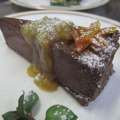 いろいろなお肉を味わえる☆牛肉ではないお肉で満足したい方へ♪【グリアラミストプラン】
