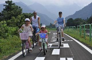 【現金特価】個人でのサイクリングからグループでのイベントに最適★お得な◇1泊2食付◇プラン♪
