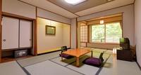 【本館】和室13畳〜
