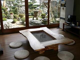 味覚の王者!日本海の活ガニフルコース