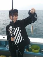「体験船釣りフィッシング」の宿泊パック(土日休日前)