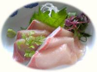 ビジネス宿泊1泊夕食・朝食付7,000円税込から  お魚料理1品追加サービス中!