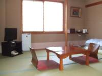 【期間限定】5000円税込から 少人数様 素泊まりプラン WIFI完備 駐車場無料
