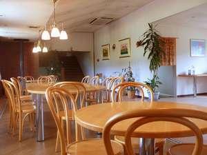 蒜山インターホテル image