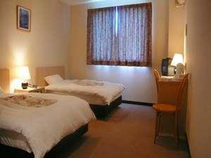 蒜山インターホテル