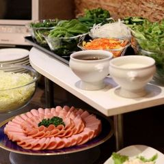 【日祝限定】☆朝食サービスでお得に宿泊☆