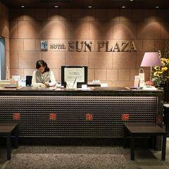 【3連泊】大阪・堺を拠点にビジネス、レジャーに最適♪(素泊まり)