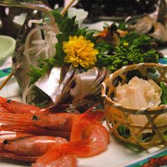 美味いご飯と透明な海!能登のんびり旅でリフレッシュ