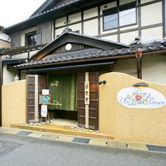 【朝食付】和洋のWプレート朝食で大満足♪朝日の降り注ぐレストランで1日の始まりを。【平日限定】