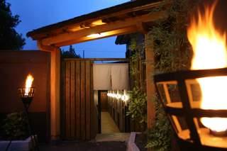 【スタンダード】ニューオープン!亀川温泉遊湯!1泊素泊まりプラン