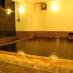 ■素泊まり■湯煙り上がる湯布院で心行くまで温泉三昧