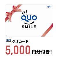 【出張応援】【QUOカード5000円付】朝食無料♪
