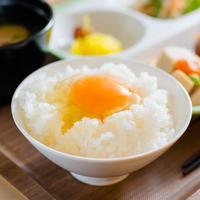 【さき楽30】30日前までの早期予約でだんぜんお得!【健康朝食無料】