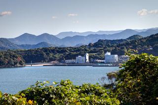 【平日限定】初秋の季節を感じる9月平日限定宿泊プラン