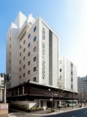 ホテルサンライン福岡博多駅前