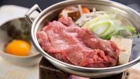【スタンダード2食付】昭和モダンなレストランで花月自慢の料亭の味をリーズナブルに☆
