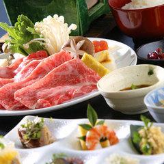 【特選★神戸牛プラン】チョイスOK♪憧れの神戸牛を和STYLEで食す至福のとき