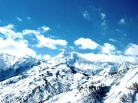 【1日リフト券付】【2食付】シャルマン火打スキー場☆当館から車で15分☆恋雪(ラヴスノー)プラン