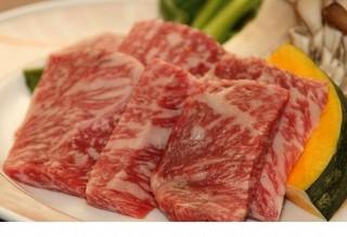 【11月プレ30周年企画対象プラン】絶品お肉に舌鼓♪ 新潟和牛プラン 「現金特価」