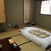 和室6畳〜16畳【バス・トイレ共同】