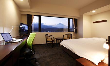 ホテル ジャストワン image