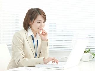 【レディースプラン】仕事女子応援!癒しグッズ付宿泊プラン(朝食付)