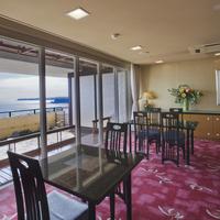 【大人のグルメ・和食会席】三浦の旬を最上階14階でゆったり味わう☆本館1泊2食・中学生以上