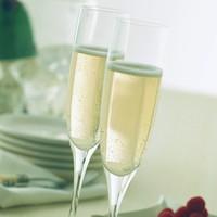 ★カップル限定★バレンタイン&ホワイトデー鉄板焼き!スパークリングワイン&高層階♪1泊2食|20歳〜