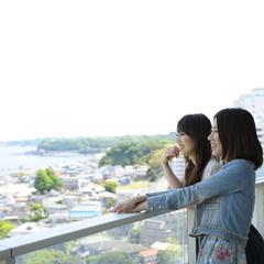 【本館・朝食付】スタンダードプラン♪1泊朝食バイキング&天然温泉♪お部屋の階層選択OK!