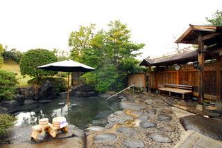 ≪5月限定≫見つけたあなたはラッキー☆1日3組限定☆季節の会席料理「竹」コース
