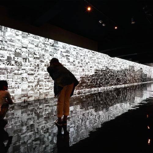 ◆【楽パック】≪夕食・朝食付≫軍艦島デジタルミュージアム入場券付プラン