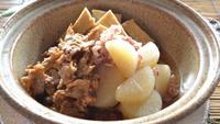 25品以上の朝食バイキング付プラン ゆっくりと長崎観光を楽しむ!到着は遅くてもOK≪3〜5月≫