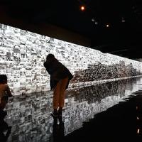 ◆【夕食・朝食付】軍艦島デジタルミュージアム入場券付プラン