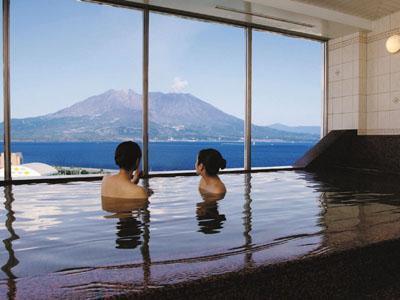 鹿児島サンロイヤルホテル image