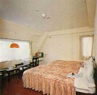 Twin room,ツインルーム・禁煙
