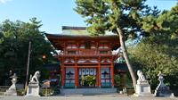 京町家ゲストハウスで過ごす素泊まりプラン