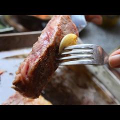 【最上級保証!】贅沢三昧☆若狭牛ステーキプラン