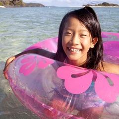 【夏季限定特典】花火付き☆ファミリー向け海水浴プラン♪<お子様歓迎>