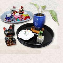 【添い寝無料】これぞ日本海の新鮮な海の幸!食と海水浴満喫!ゆうばえ温泉も楽しめる限定プラン