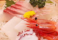 タグ付ブランド越前ガニ◆越前の味覚自慢のさへいの越前蟹料理◆基本越前蟹プラン1