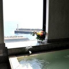 【春夏旅セール】ポイント5倍【添い寝無料】とれたての日本海の幸満喫【お刺身のボリュームUP豪華海幸】