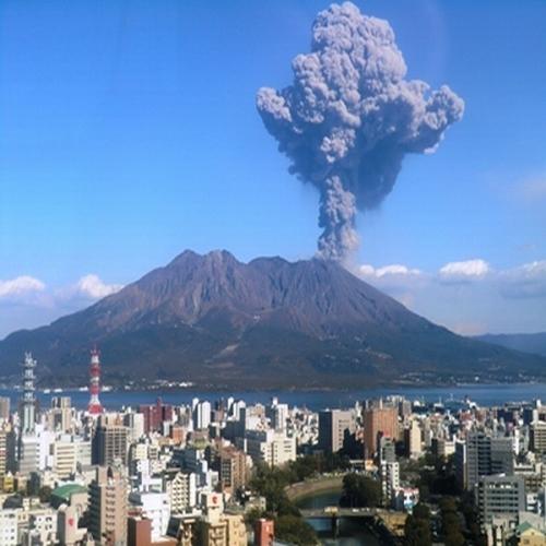 ソラリア西鉄ホテル鹿児島 image