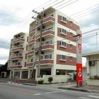 【5泊以上】Okinawa Life Style♪大好きロングステイ≪素泊り≫5-e