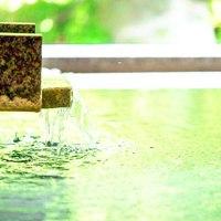 【6・7・8月限定】 庄内の夏を感じる 〜潮騒 夏の涼味膳〜 貸切風呂をお得に利用♪
