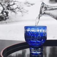 【期間限定】-新酒- 利き酒プラン 2018年版  四種類の新酒利き酒特典付き!