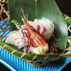 【新春】 食べ放題企画! 『国産牛と三元豚しゃぶしゃぶ』90分食べ放題+和食膳