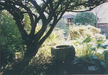 本野旅館 image