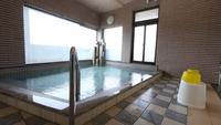 ≪GoToトラベル対象外≫【朝食付き】目の前の海と天然温泉で極上のひとときを。観光もビジネスも歓迎♪